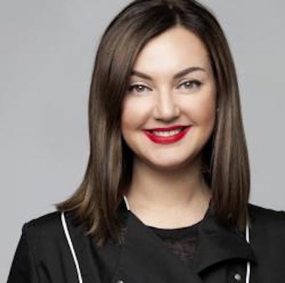 Софья Тинькова - смотреть портфолио